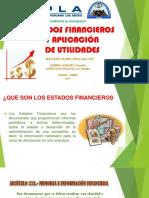 Estados Financieros2222