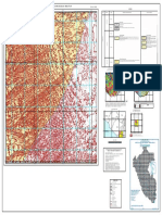 A145-Mapa_Huaylillas-37x-IV.pdf