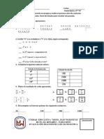 DIAGNOSTICO_EVALUACIONES (1)
