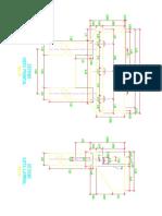 Geometria Puente LAST Model (3)