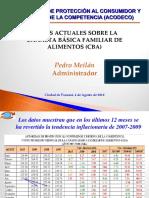ActualidadsobreCBA_4Agosto2010