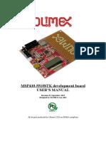 ALBATRON PX865PEC PRO REALTEK ALC650/655 AC97 DRIVERS FOR PC