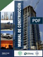 manual-de-construccion.pdf