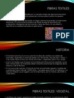 MADERA .pdf