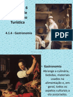 APRESENTAÇÃO 7 IAT – Mód 6 GASTRONOMIA.pptx