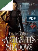 07- Archangel_s Shadows