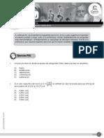 Guía Mezclas y cambios de fase.pdf