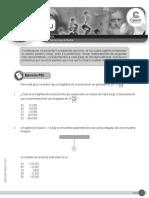 Guía Fuerzas y leyes de Newton.pdf