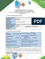 Guía de Actividades y Rúbrica de Evaluación - Fase 4 - Comprobación (1)