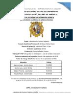 290724958-Informe-de-Quimica-1.pdf