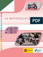Guia-para-usuarios-de-motocicletas.pdf