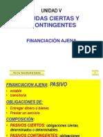 5 Deudas Comerciales y Financieras V2