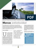 num205-2010-marcasantivelocidad