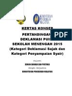 2. KERTAS KONSEP PERTANDINGAN DEKLAMASI 2015.doc