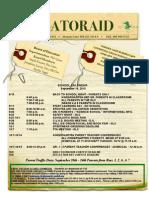 Gatoraid 9_16_10