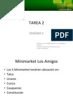 Cristian Pezo Tarea2
