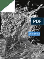 unciencia_2014-2015.pdf