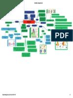 ENZIMAS _ Mapa Mental.pdf