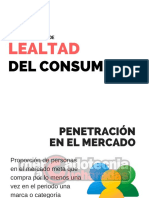 METRICAS DE LEALTAD (2).pdf