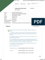 Questionario 1 met.trabalho academico.pdf