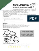 TEMA 04 LA CREACION DEL MUNDO.doc