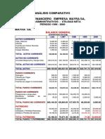 Caso Mayra-1  EJERCICIO GRUPAL.pdf