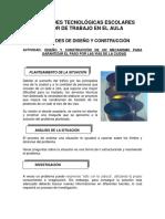 ejemplodeunproyectodetecnologa-100522225703-phpapp01.pdf