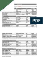 ppc-pg.pdf
