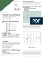 01 atividade para nota I - Plano Cartesiano.docx