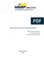 02_manual Citacao Unaerp 01-02-2016