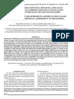 Medidas antropométricas.pdf