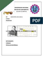 Inforem Tabla Periodica de Los Elementos - Copia
