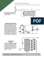 Saber_electronica_500_proyectos_de_electr__nica_02.pdf