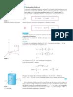 Coordenadas Cilíndricas.pdf