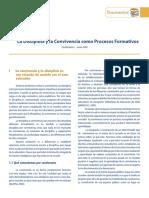 201103040108480.ValorasUCLa_Disciplina_y_la_Convivencia_como_Procesos_Formativos.pdf
