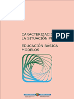 3222016001c_Pub_BN_arazo_egoerak_oinarrizkoa_ezaugarriak_c.pdf
