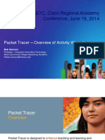 Packet Tracer Activity.ppt