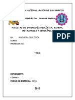 FLUIDOS NO NEWTONIANOSyyyy.docx