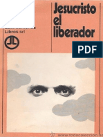 Jesucristo El Liberador_L Boff.pdf