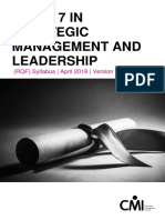 L7 Strategic Mgmt and Leadership Syllabus v05