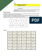 7º-básico-guia-fracciones-n°1.docx