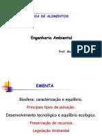 aula 1 - Critérios de avaliação.pdf