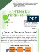 presentacion Gestion de Produccion.ppsx
