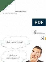 Sesion 2 - Proceso de ventas y aplicación de tecnologías.pptx