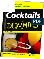 Coktail for Dummies.pdf