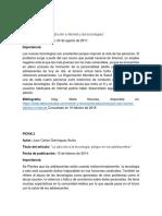 Fichas Metodologia de La Investigacion