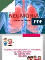 Cuidados de Neumonía en Pdt - Copia