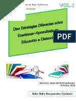 Diez Estrategias Diferentes sobre Enseñanza-Aprendizaje en Educación a distancia.pdf