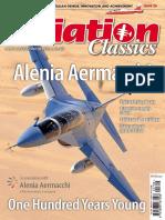Aviation-classics-20-alenia-aermacchi-one-hundred-..pdf