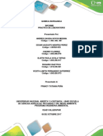Informe_Componente Practico _Quimica Inorganica[12901]